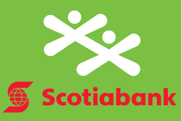 B&G-club-scotiabank--SHE-SITE