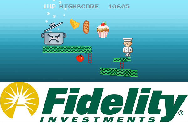 fidelity-cupcake--SHE-SITE